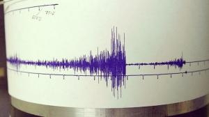 seismic activity aug14