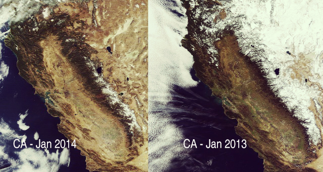 california-jan-2014-jan-2013-jpg