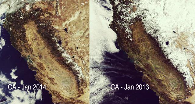 california-jan-2014-jan-2013-jpg